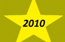 2010r